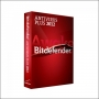 Bitdefender Antivirus Plus 2012 1an/1 poste