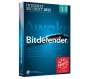 Bitdefender Internet Security 2012 1 an/3 postes
