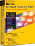 Norton Internet Security 2009 sur 3 postes