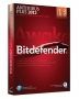 Bitdefender Antivirus Plus 2012 1 an/3 postes
