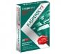 Kaspersky antivirus 2012 (1 poste, 1 an)