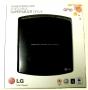 Lecteur DVD externe LG GP10