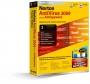 Norton Antivirus 2009 sur 3 postes