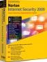 Norton Internet Security 2009 sur 3 postes